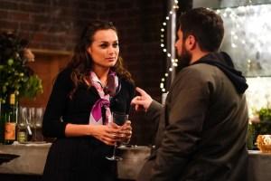 A Million Little Things Recap Season 1 Episode 8