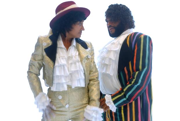 blackish-prince-100th-episode-recap-abc