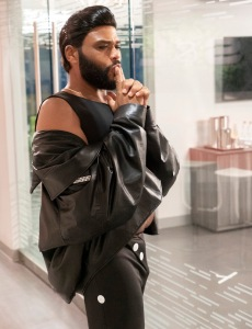blackish-prince-recap-100th-episode-abc