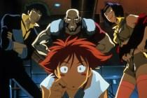 Cowboy Bebop: Live-Action Series Based on Japanese Anime Phenom Scores 10-Episode Netflix Order