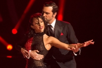 Dancing With the Stars Not Cancelled: ABC Boss Confirms Fall Return, Addresses the Fate of Spring Cycles