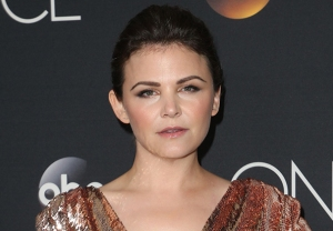 Ginnifer Goodwin Dolly Parton