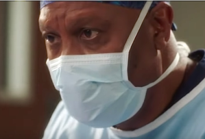 greys-anatomy-season-15-episode-7-recap-catherine-cancer