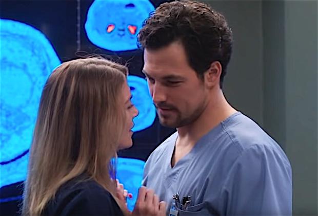 greys-anatomy-season-15-episode-8-recap-teddy tells owen pregnant