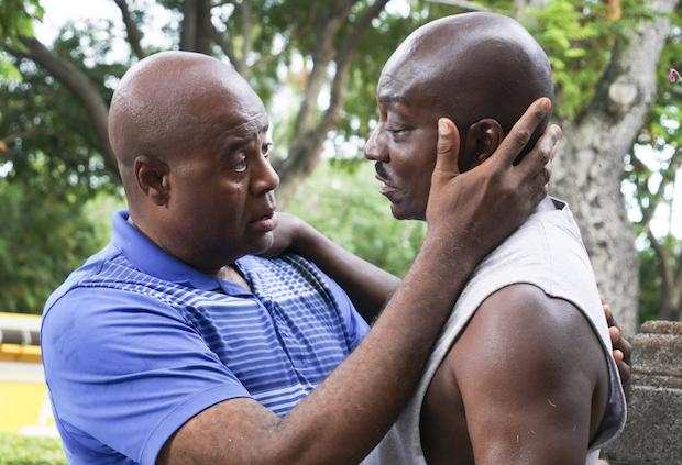 Hawaii Five-0 Season 9 Ratings