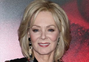 Jean Smart Watchmen