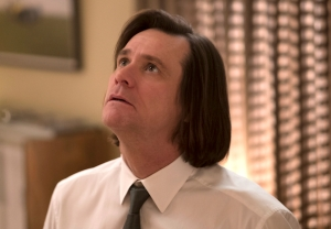 Kidding Season 2