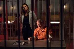 Law And Order SVU Recap Season 20 Episode 10