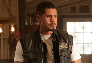 Mayans MC Season 1 Finale