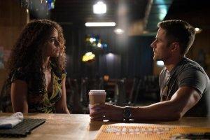midnight-texas-season-2-episode-4-dylan-bruce-fiji-bobo-breakup