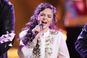 the-voice-recap-top-13-performances-reagan-strange-kirk-jay