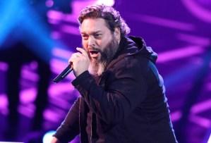 the-voice-recap-chevel-shepherd-deandre-nico-top-11-performances