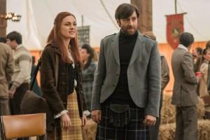 outlander-recap-season-4-episode-3-the-false-bride