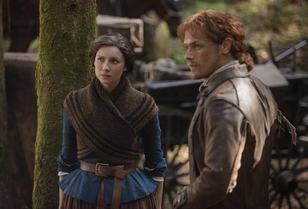 outlander-recap-season-4-episode-4-common-ground