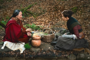Outlander Recap Season 4 Episode 5
