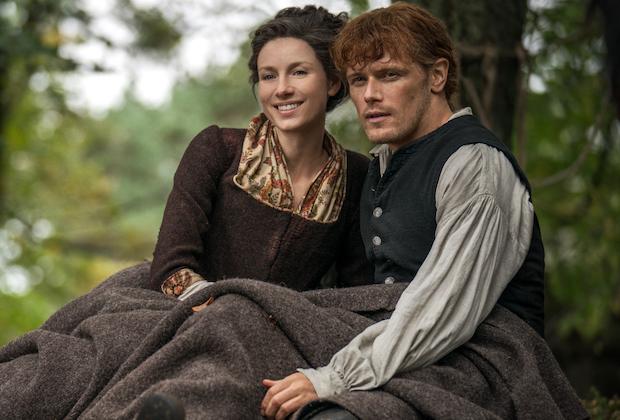 outlander season 4 premiere
