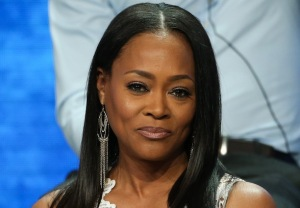 Robin Givens OWN