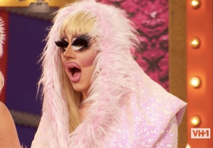 RuPaul's Drag Race Holiday Special