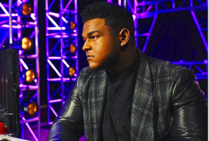 the voice recap kennedy holmes michael lee knockouts