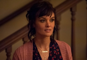 SMILF Season 2 Premiere Date