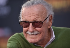 Stan-Lee-Dead-Dies-Marvel