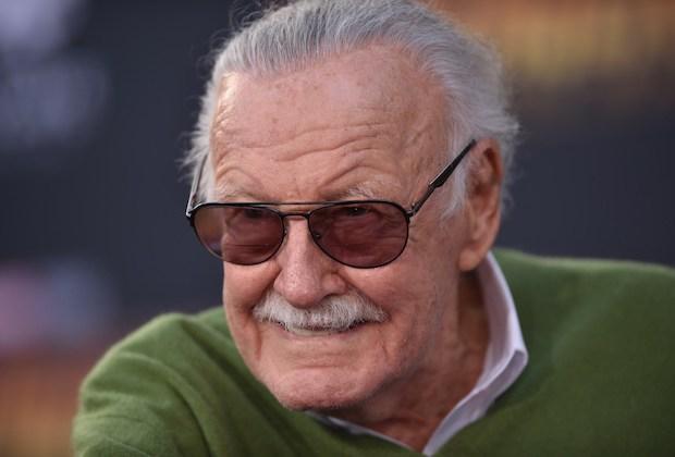 Stan-Lee-Dead-Dies-Marvel