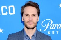 Taylor Kitsch to Star as Drug Dealer in Drama Series in the Works at HBO