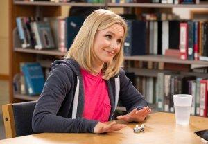 The Good Place Season 3 Episode 8 Eleanor