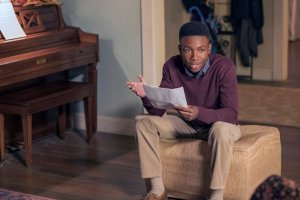 This Is Us Recap Season 4 Episode 8 Thanksgiving 18615