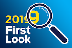 First Look Photos TV 2019