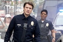 The Rookie Is the Bubble Show You Most Want to See Renewed