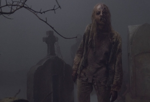 the-walking-dead-season 9 episode 8 recap jesus killed dies