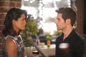 A Million Little Things Recap Season 1 Episode 10 Christmas Wishlist