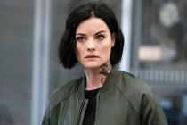 Blindspot Renewed for (Final) Season 5