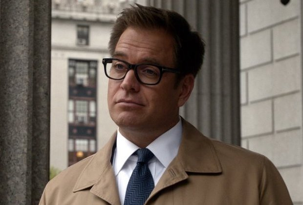 Bull Season 3 Renewed Cancelled