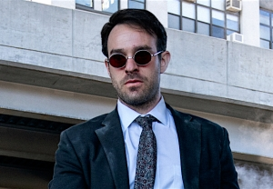 Daredevil Cancelled Charlie Cox