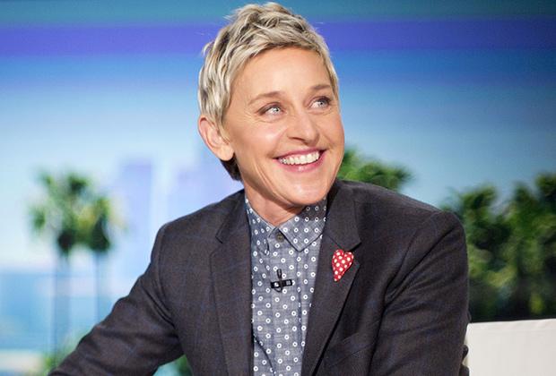 Ellen DeGeneres Show Ending