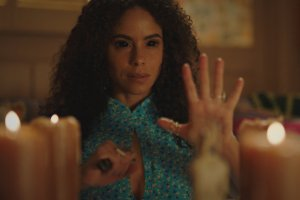 Midnight Texas Season 2 Episode 6 Recap Creek Dies
