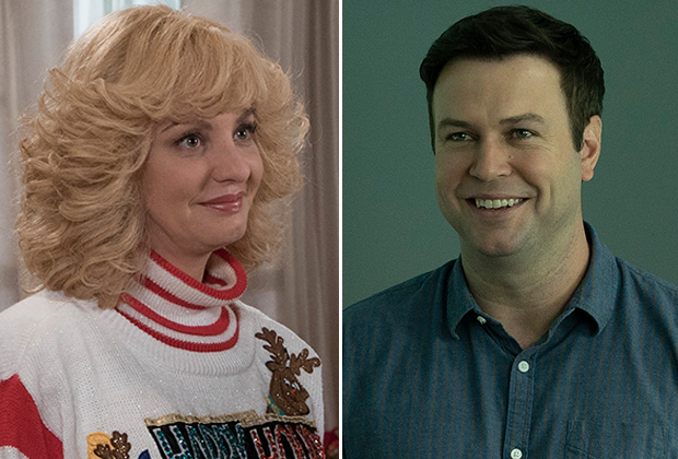 The Goldbergs More Episodes