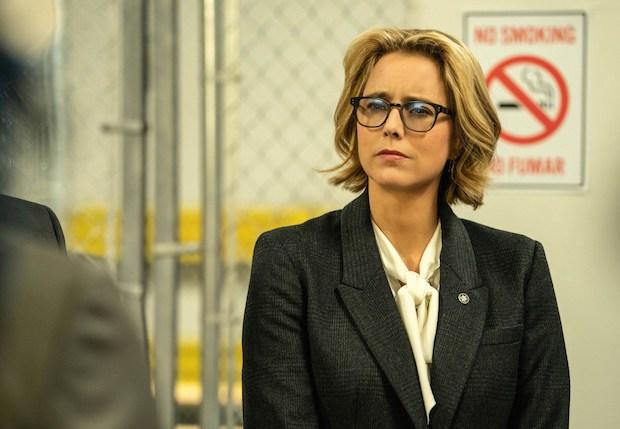 madam secretary season 5 episode 10 recap family separation