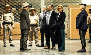Madam Secretary Recap Season 5 Episode 10 Family Separation