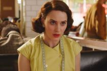 Is Mrs. Maisel a 'Terrible Mom'? Rachel Brosnahan Defends Midge's Parenting