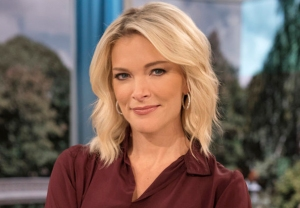 Megyn Kelly Today Cancelled