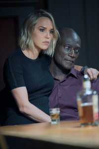 Midnight-Texas-Cancelled-Season-2-Review-Commentary