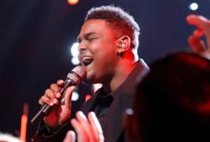 the-voice-recap-kirk-jay-makenzie-thomas-top-10-performances