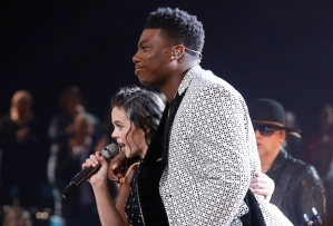 the-voice-recap-reagan-strange-kennedy-holmes-top-8-performances