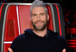adam-levine-voice-controversy-video