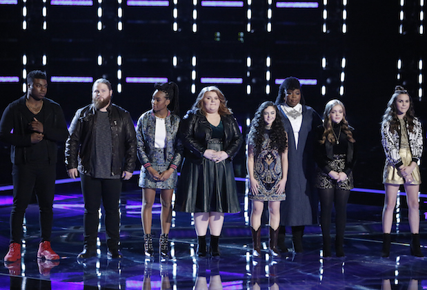 the-voice-recap-sarah-grace-kymberli-joye-eliminated-top-8-results