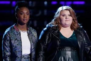 the-voice-recap-reagan-strange-kymberli-joye-eliminated-top-8-results