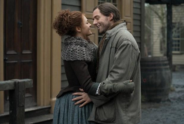 outlander-recap-season-4-episode-8-wilmington